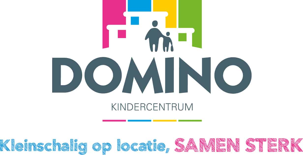 Kindercentrum Domino